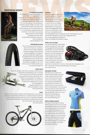 Bikefreak Magazin 2012-11_Netherlands\\n\\n04/02/2013 10:31