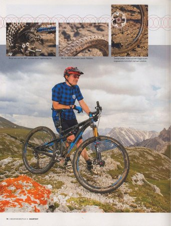 Mountain Bike Plus 2014-02_Netherlands\\n\\n06/08/2014 17:11