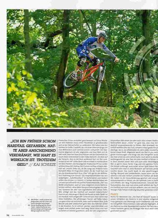 MTB Rider 2013-09_Germany\\n\\n23/09/2013 10:49