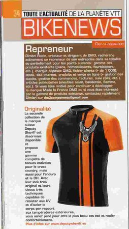 VTT Magazin 2013-05_France\\n\\n17/07/2013 13:50