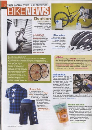 VTT Magazin 2012-10_France\\n\\n04/02/2013 15:21